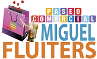 Paseo Comercial Miguel Fluiters