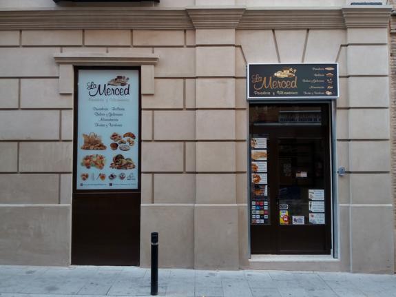 panaderia_y_ultramarinos_la_merced_tienda