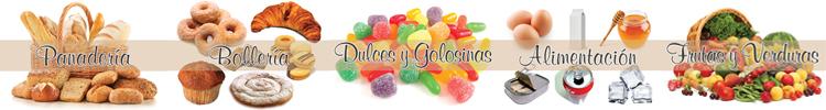 productos_panaderia_ultramarinos_la_merced_guadalajara