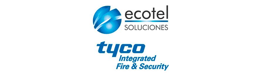 Ecotel Soluciones – Tyco
