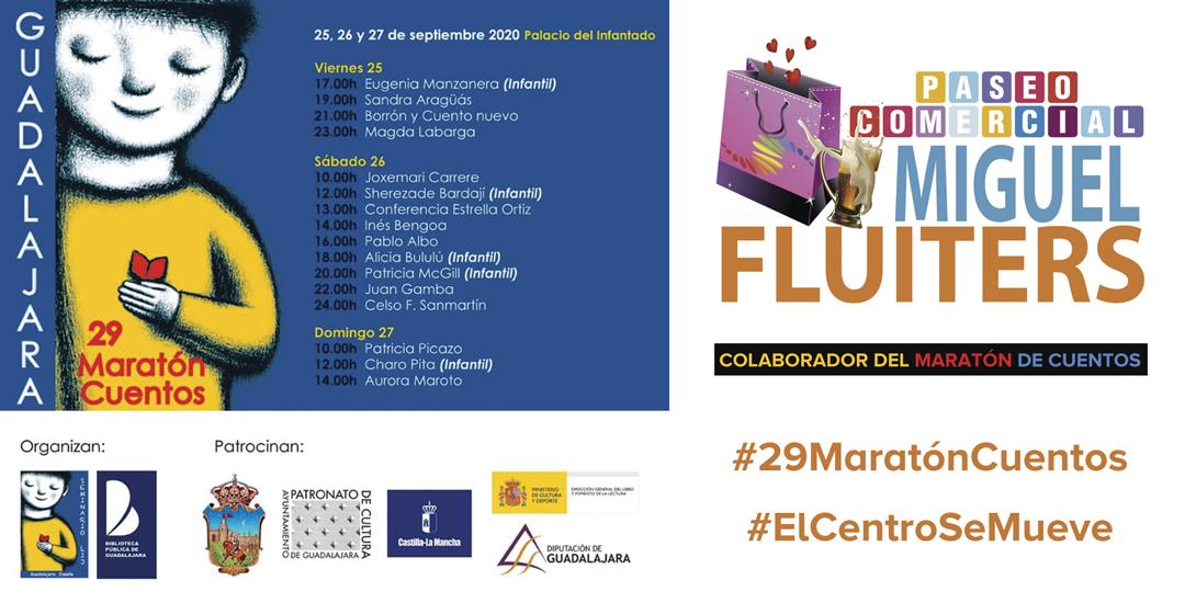 miguel_fluiters_maraton_cuentos_2020